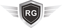 Autosalone Rg